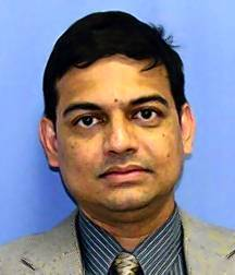 "A Berks County psychiatrist authorities said was known as the ""candy man"" among his drug-addicted patients was arrested on charges alleging he prescribed narcotics without following legal medical protocols. Dr. Mohammed Abdul R. Khan, 42, of Reading, is free under a $2 million unsecured bond."