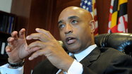 Batts' method questioned in personal 'investigative stop'