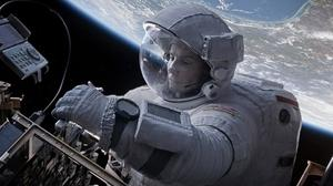 'Gravity': Six things to know about the Sandra Bullock space movie
