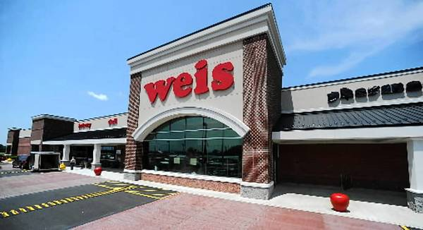 About 4,800 customers had their credit and debit cards charged multiple times at Weis stores last Saturday due to problems at payments processor First Data. Weis says refunds have been issued.