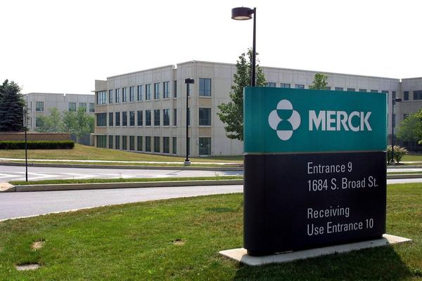 US-COMPANY-MERCK-FILES