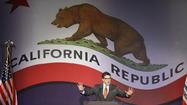 California tea party supporters revel in role in government shutdown
