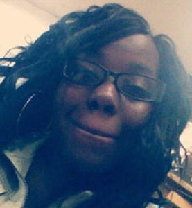 """Antonia """"Tashi"""" Parker, 16, girl who went missing Sept.18, from the city's South Side."""