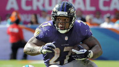 Instant analysis of the Ravens' 26-23 victory over the Miami Do…