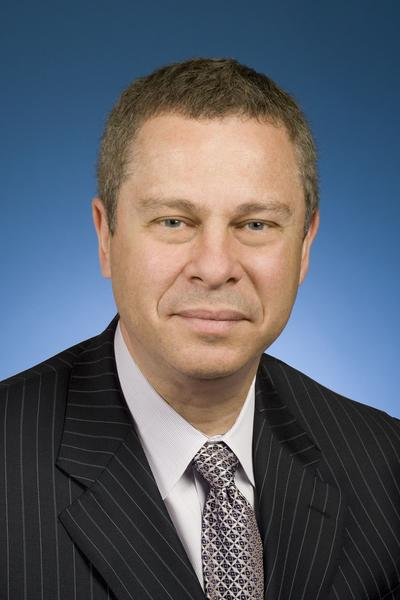 T.E. Schlesinger has been named the dean of engineering at Johns Hopkins University.