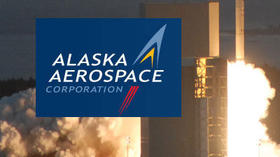 Alaska, Hawaii Establish Space Partnership