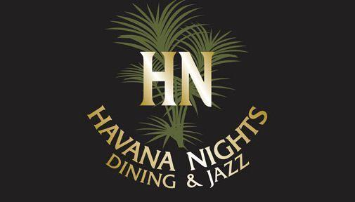 Havana Nights, a Virginia Beach jazz club, has gone dark.