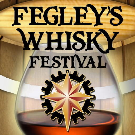 Allentown Brew Works presents its 4th annual Whisky Festival Oct. 19.