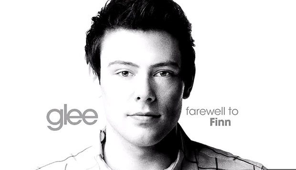 "On the morning of July 13, news of Cory Monteith's untimely death shocked the world. Since then, he has been remembered through memorials, fan websites and a recent Emmy tribute. However, fans did not just lose Monteith, an actor who managed to pack a great amount of vulnerability and emotion into every performance -- they also lost Finn Hudson. Finn served as ""Glee's"" average Joe who taught a simple message: be yourself. His journey and growth through the show inspired others to stand up and to always strive for what was right. <br><br> This Thursday at 9 p.m. the ""Glee"" world will say goodbye to Finn Hudson with its tribute episode ""The Quarterback."" Here are our favorite Finn Hudson moments. <i>--by Emma Schkloven</i>"