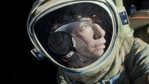 Reel Critics: 'Gravity' is out of this world