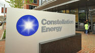 FERC alleges violations by Constellation division