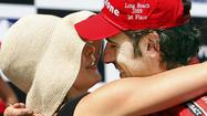 Ashley Judd rushes to estranged hubby Dario Franchitti after crash