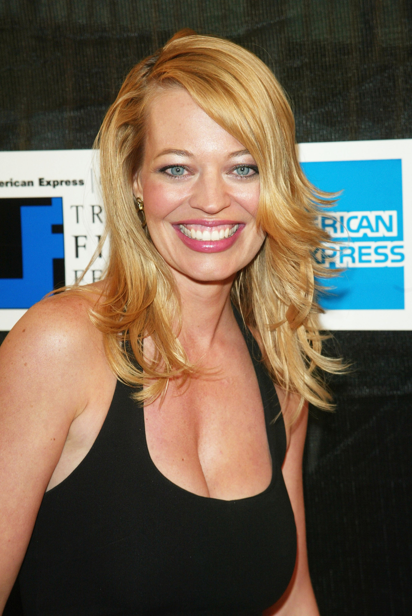 Jeri Ryan career