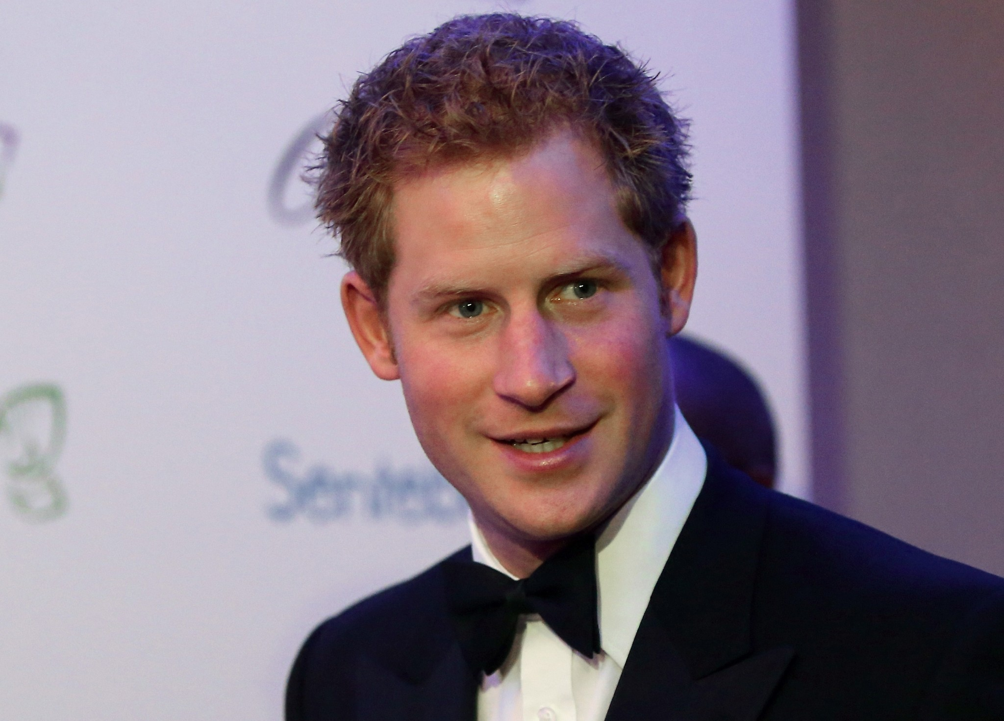 Prince Harry's romance heats up; do we hear royal wedding ...