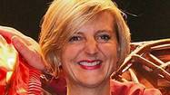 'War Horse's' Marianne Elliott charges into new projects