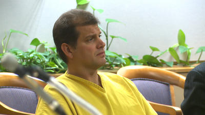 Glennallen Dentist Accused of Sexual Assault Enters Not Guilty Plea