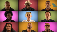 Watch Miley Cyrus sing 'We Can't Stop' with Jimmy Fallon, the Roots