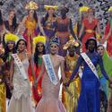Miss World 2013