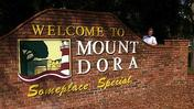 11 reasons Mount Dora is just better