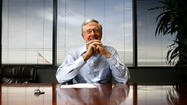 Koch Industries deflects blame on government shutdown