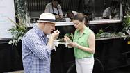 'Top Chef' recap, 'Rebuilding New Orleans'