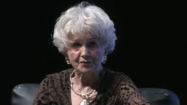 Alice Munro's Nobel Prize win: 'A true master' of the short story