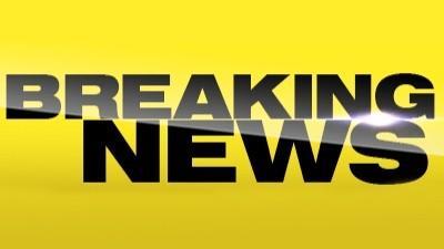 Gunman reported at California university
