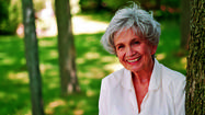 A look at the work and life of author Alice Munro