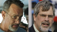 Captain Phillips: On screen and in real life