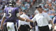 Ravens have potential, but lack consistency