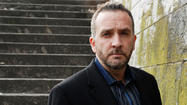 George Pelecanos' 'The Double' holds up a mirror to our dual selves