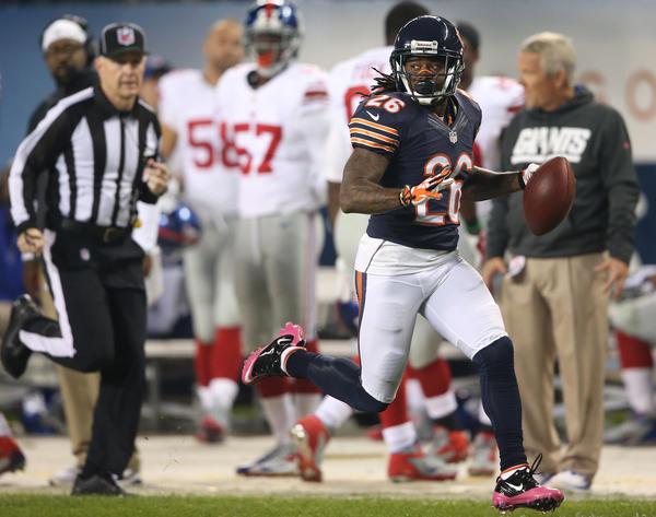 chicago bears match, chicago bears vs gaints