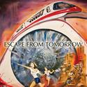 Escape from Tomorrow -- 2013