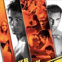 Never Back Down -- 2008