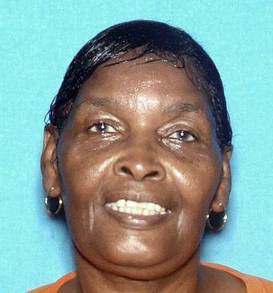 "Family of Dora Lee Dawson, 68, who was one of two women shot to death in Inglewood, described her as a problem-solver for the family who kept ""everything together."""