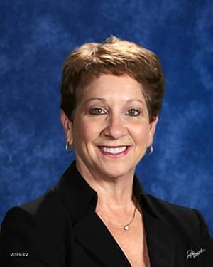 Mundelein High School Superintendent Jody Ware will step down at the end of this year. A search firm expects to bring six finalists to replace Ware in front of the board next month.