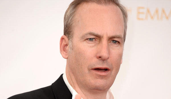 "Bob Odenkirk will appear on FX's limited series, ""Fargo."""