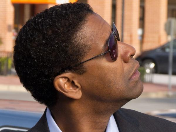 "The 2012 drama ""Flight,"" starring Denzel Washington, will screen at the Reel Recovery Film Festival, which focuses on stories of addiction and recovery."
