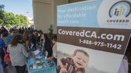 Maryland's Obamacare health exchange hit with problems