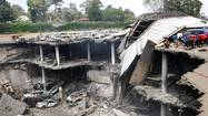 Shabab's brutal warlord sent a message with Kenya mall attack