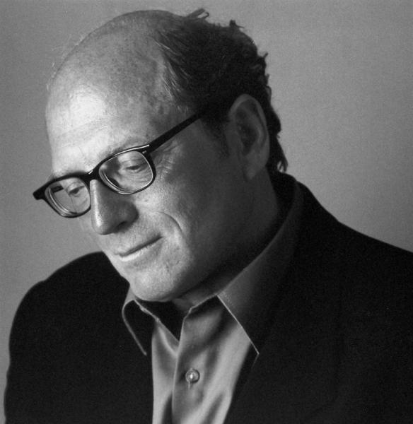 "Author Oscar Hijuelos has died at 62. He was the first Latino to win the Pulitzer Prize for fiction for his 1989 book, ""The Mambo Kings Play Songs of Love."""