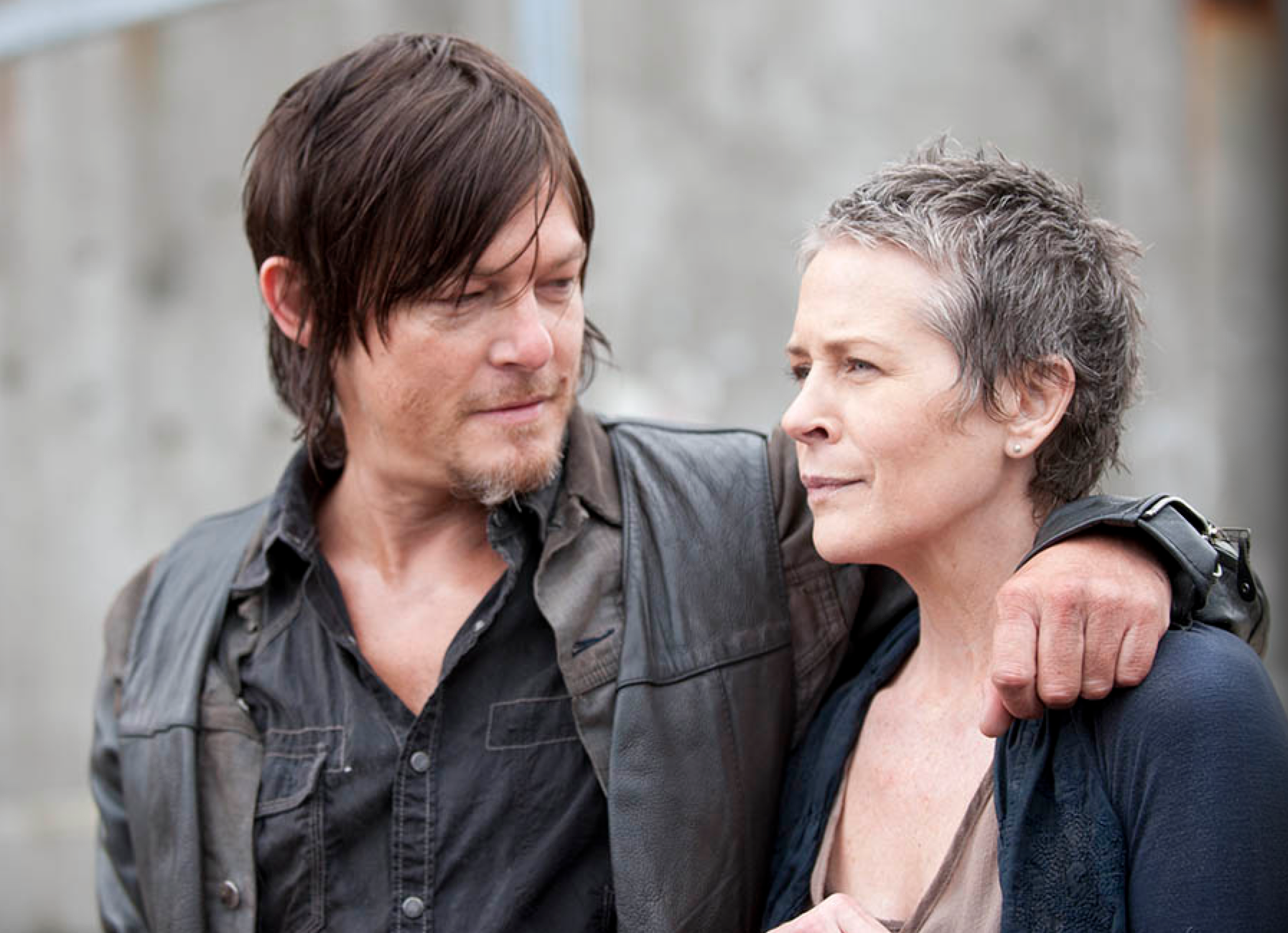 The Walking Dead\' recap, episode 436 \'30 Days Without an Accident ...