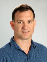 John Kilian, Realistic Balance Party mayoral candidate