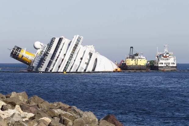 Recent Cruise Ship Incidents  Sun Sentinel