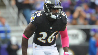 John Harbaugh sticks up for Matt Elam, defends tackle on Randal…