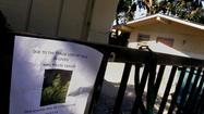 Sister recalls horrible scene as Long Beach teacher is slain at park