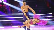 'Dancing with the Stars' recap: Night 5 shocker!