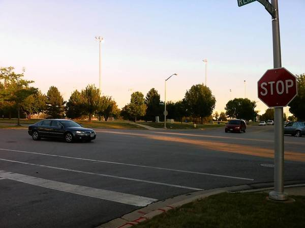 The Bolingbrook Village Board last week signed off on spending $619,000 for a new traffic signal at the intersection of Remington Boulevard and Territorial Drive.