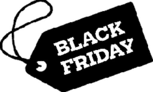 first black friday ads in 2013 leaked on pinterest daily press rh dailypress com happy black friday clipart black friday sale clipart free