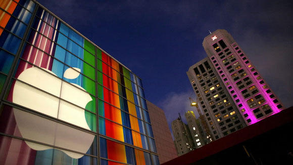 The Yerba Buena Center for Arts in San Francisco will be hosting another Apple introduction next week.